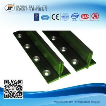 Best Quality Elevator Rail T90/B,Cheapest Elevator Parts