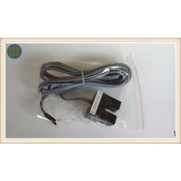 photoelectric switch YA043D166-04 for elevator parts
