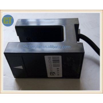 elevator layer sensor SH-ADS-B