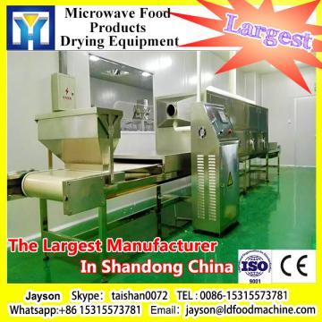 Mitsubishi Elevator Power Board elevator PCB P203722B000G01