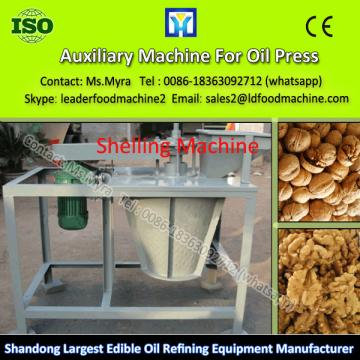 Cheap high quality cotton seed hemp rapeseed oil press expeller manufacturer