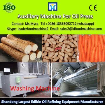 Dry jujube/dry dates cutting machine