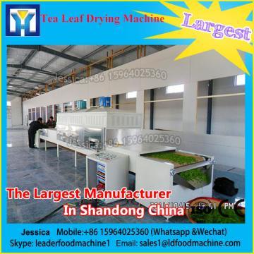 high quality Ejiao drying machine with cheap price