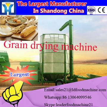 Industrial microwave dryer machine for pepper, red chilli,ginger,onion