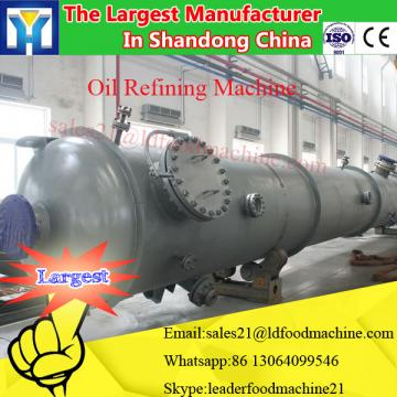 LD Reliable Performance Hot Sale Cold Press Oil Machine For Neem Oil