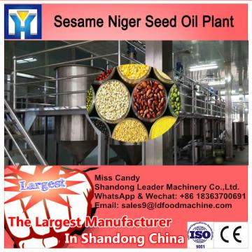 High Quality Food Processing Machinery Stainless Steel Cutting Bone Saw Machine