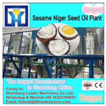 Stainless steel fish food processing machine for large vegetable processing factory