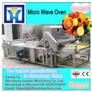 New Condition CE Edible Fungus Dryer Sterilizer