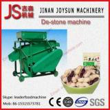 Automatic Electrical Fresh Peanut Cleaning Machine Impurity Removal Machine