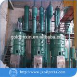 High quality Corn germ oil mill machine