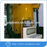 High-efficiency Automatic palm kernel oil press expeller machine