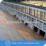 Good sales palm oil factory malaysia