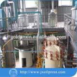 Hot sale Screw palm oil mill / oil mill machine/ oil expeller