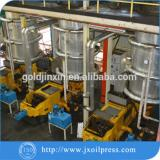 CE approved manufacturer palm oil extraction equipment/palm oil processing line