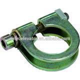 Schindler 9300/SWE Shackle For Drive Shaft 244109