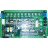 Thyssen Escalator Velino Main Board 64906200
