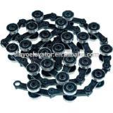 Reversing Chain for Fujitec Escalator 0114CAG001