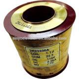 Brake Coil For LG(Sigma) Elevator 2R23336A