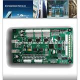 BLT elevator pcb GPCS1145-PCB elevator pcb board, elevator door