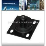 elevator absorber, elevator shock absorber, lift absorber