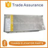 Elevator inverter ovf20 GOA9673GV20(GAA9673GV20) frequency inverter for elevator