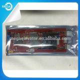 Hyundai elevator display board HIP-CMO (REV6) V 3.09
