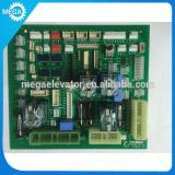 HYUNDAI elevator pcb CCB-7 204C2348 hyundai control board circuit board