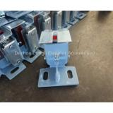 Wholesale of Guide Shoe For guide rail in Elevator Parts