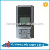 SANYO elevator service test tool, SANYO elevator tool