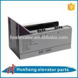 KONE elevator testing tools BAR2000 KM773350G01
