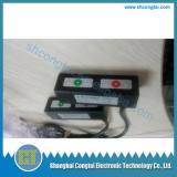 Elevator Switch MAK-3214-P-1