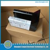 KM773350G01 KONE Elevator Tool BAR2000 ,Code Reader For Lift