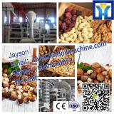 oil refining machine,Teaseed oil refining machine,teaseed oil refinery plant equipment