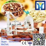 chocolate heat preservation storage tank