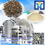 High efficiency Dough sheeter