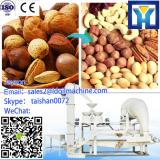 500-1000kg/h automatically best seller hazelnuts kernel and sheller separator machine