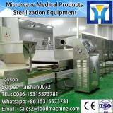 wood sawdust dryer/drying machine for biomass pellet