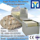 africa market use garnet sand three pass dryer machine