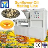 40-400TPD high efficiency black seed oil extraction machine
