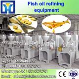 3-60TPD new type coconut cooking oil making machine