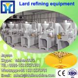 350Tons per day virgin coconut oil expeller/coconut oil press