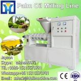2016 hot sale Pepperseed oil workshop machine,hot sale Pepperseed oil making processing equipment,oil produciton line machine