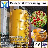 Most Popular Oil Press Cold Press