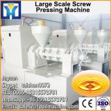 Advanced design in the world pumpkin seed oil press machine