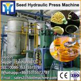 200TPD sunflowerseed oil mill for sale