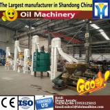 Fried Seeds Automatic Screw Hot Press Oil Expeller Machine