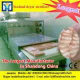 Bench-Top Laboratory Vacuum Freeze Dryer