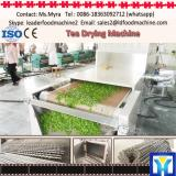 Coffee drying machine dried mango machine tea leaf drying machine