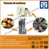 Hot Sale Copra Oil Press Machine (High oil yield,good oil quality)