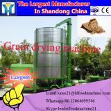 Industrial microwave flower moringa leaf tea tunnel drying and sterilization equipment